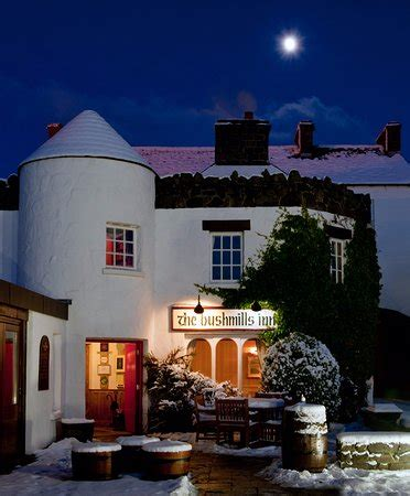 busmills inn the bushmills inn hotel updated 2017 reviews photos
