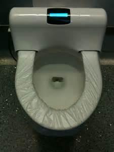 toilette high tech irixpix hi tech
