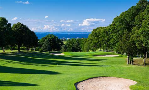 the best golf courses near the best golf courses near new york city golf com