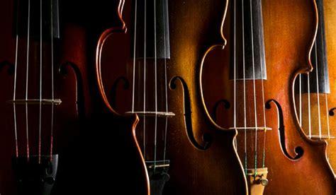 imagenes de notas musicales hermosas violon neuf et violon ancien comparatif paloma valeva
