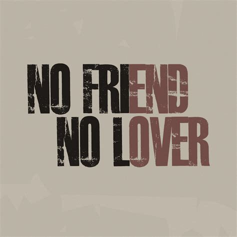 no no no friend no lover by hooki on deviantart