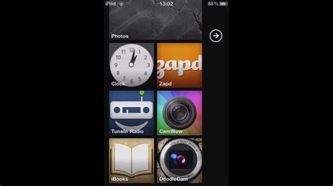 htc themes how to upload how to get htc windows phone 7 blackberry theme on