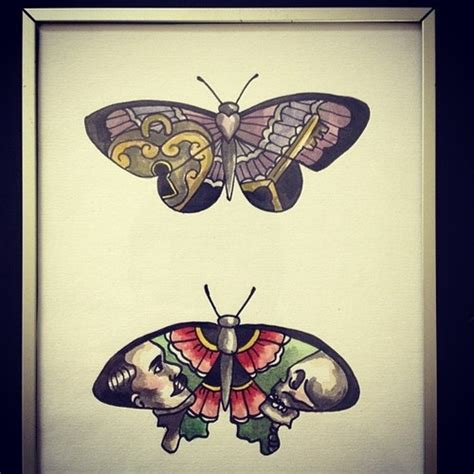 tattoo butterfly vintage vintage pin up tattoos hot girls wallpaper