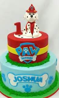 paw_patrol_cake1?w=103&h=171&crop=1 paw patrol birthday cake on lego batman birthday cake ideas