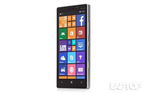 Hp Nokia Lumia Windows Phone nokia lumia 930 review windows phone