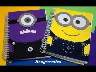 imagenes de minions regreso a clases patterns simple friendship bracelet tying how to