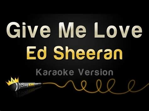 download mp3 ed sheeran a fire love ed sheeran i see fire the hobbit the desolation of