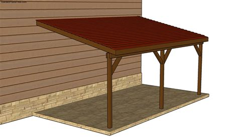 carport designs plans carport plans free free garden plans how to build