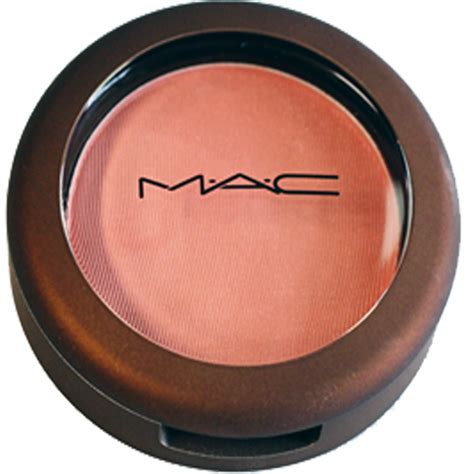 Mac Asli bedak mac home