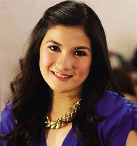 camille prats haircut camille prats haircut camille prats new hairstyle