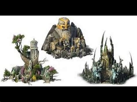 hobbit kom tips the hobbit kom cheats find every city and wild of anyone