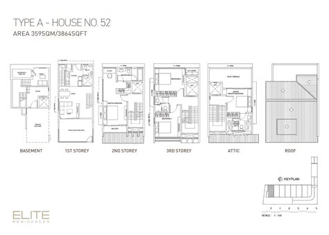 elite house plans elite house plans house 52 elite residences