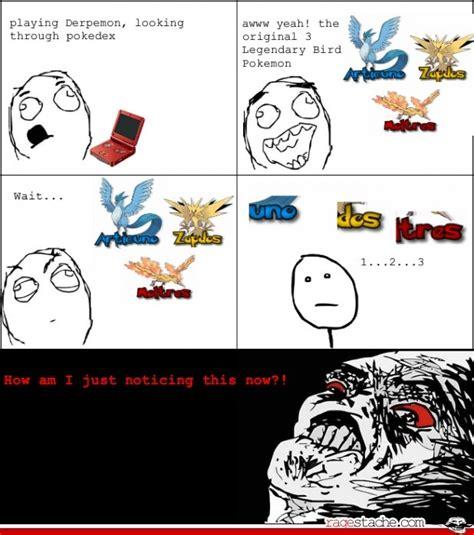 Funny Derp Memes - pokemon derp comics images pokemon images