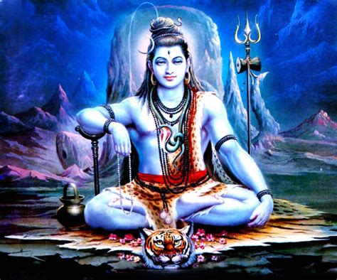 desktop wallpaper hd lord shiva lord shiva wallpaper hd wallpapers