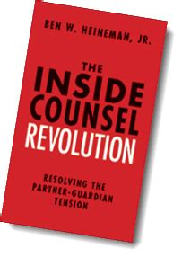 the firm revolution books lawyering in the 21st century