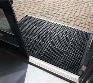 Large External Door Mats Sentry Entrance Mat Door Mat