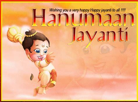happy hanuman jayanti to all 65 beautiful hanuman jayanti wishes pictures and photos