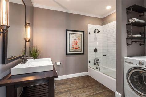 bathroom stores nj bathroom fixtures jersey city 28 images larger