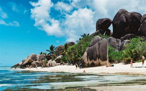 best vacation beaches top 10 destinations vacationrentals