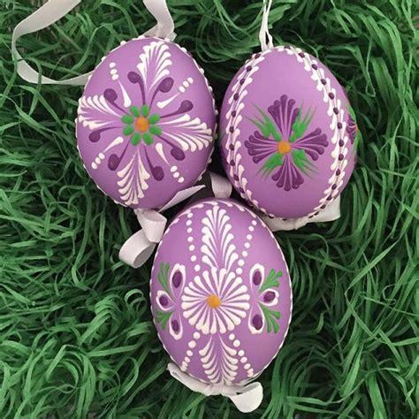 Handmade Vintage Ornaments - vintage ornaments