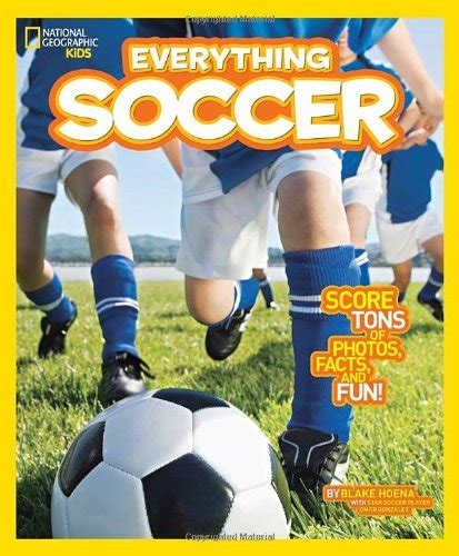 best gifts for soccer fans best gift ideas for soccer fans and players 2016