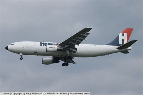 46 best cargo airlines heavylift cargo airlines images on cargo airlines aircraft