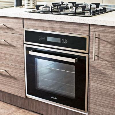cocina de gas precios hornos empotrados