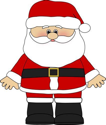 free free santa claus clip art image 0515 0912 0113 3921 santa claus clip art santa claus image