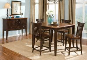 Yourway Furniture by Yourway Furniture Tuscaloosa Al Furniture Table Styles