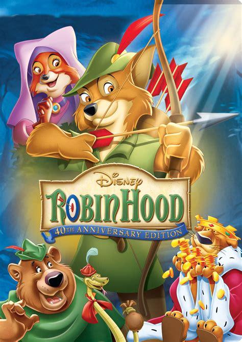 film kartun anak terbaik nikmati waktu bersama anak anak dengan menonton film film