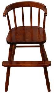 Antique Oak Dining Chairs Wrap Around Youth Chair Ohio Hardwood Furniture