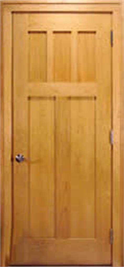 Homestead Interior Doors Interior Doors Wood Doors Exterior Doors Homestead Doors Inc
