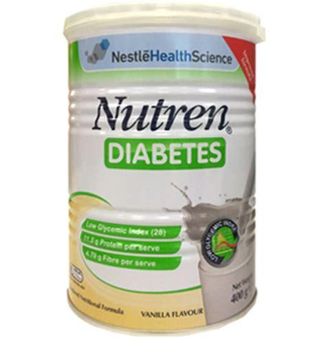 protinex liquid milk feeds ensure nutren diabetes nhg pharmacy