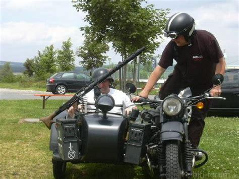 Motorrad Beiwagen Forum by Sadi Ural Gespann Gespann Ural Hifi Forum De