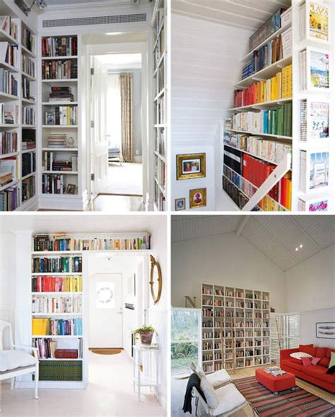 stephanie kraus designs monster bookcase restyled three ways 46 floor to ceiling bookcases floor to ceiling bookcase