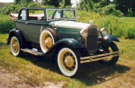 22 best Cars images on Pinterest   Automobile, Old cars and Car