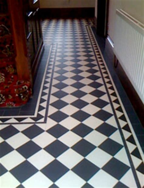 Home   Victorian Floors.net