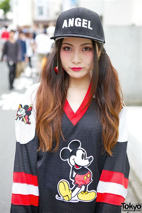 1000 images about on trend japanese fashion trends 2014 gallery