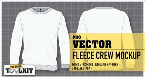 sweater template psd crewneck sweater mock up template gray cardigan sweater