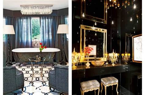 kris jenner bathroom gallery for gt kris jenner family room bathroom pinterest bath tubs search and