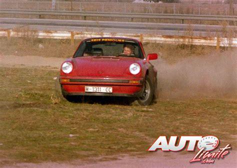 Porsche Klaus by 08 Klaus Porsche