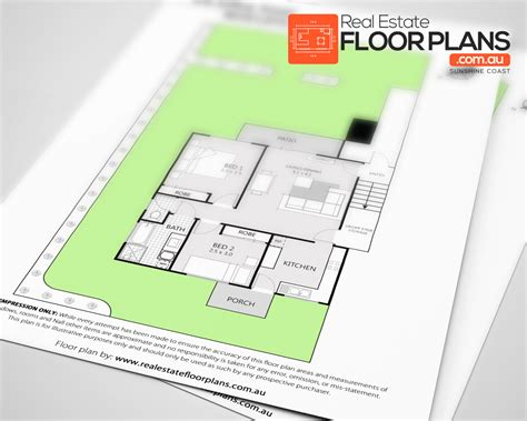 floor plan services real estate 100 floor plan services real estate real estate