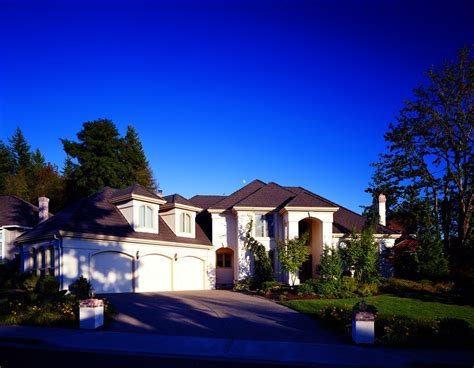 elegant two story with angled garage 6855am elegant two story with angled garage 6855am