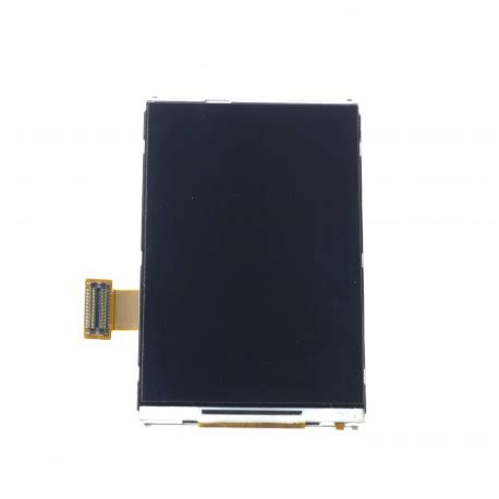 Lcd Samsung Galaxy Ace 1 S5830 5830 lcd oem for samsung galaxy ace s5830 lcdpartner