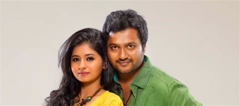 boat song lyrics in tamil paadalvarigal tamil songs lyrics tamil lyrics in tamil