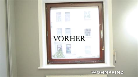 badezimmerfenster dekorieren bastian der wohnprinz wohnblogger im videoformat
