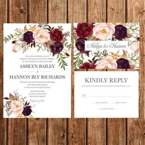 invitaciones para boda tendencias otono invierno 2016 10 decoracion de interiores fachadas invitaciones para boda tendencias otono invierno 2019 3