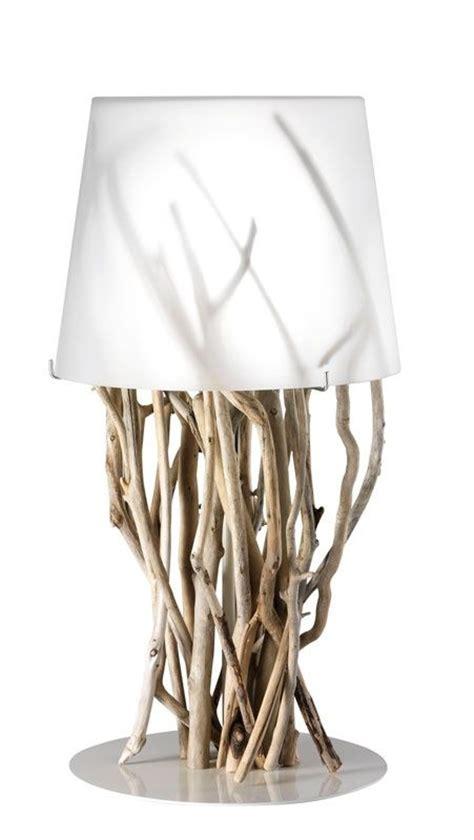 Rami Decorativi Legno by Idee Fai Da Te 30 Decorazioni Con I Rami