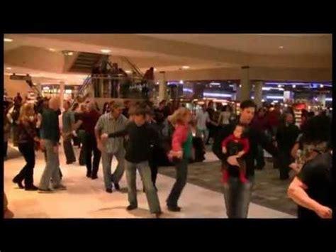 rocky mountain swing dance club vancouver west coast swing flash mob