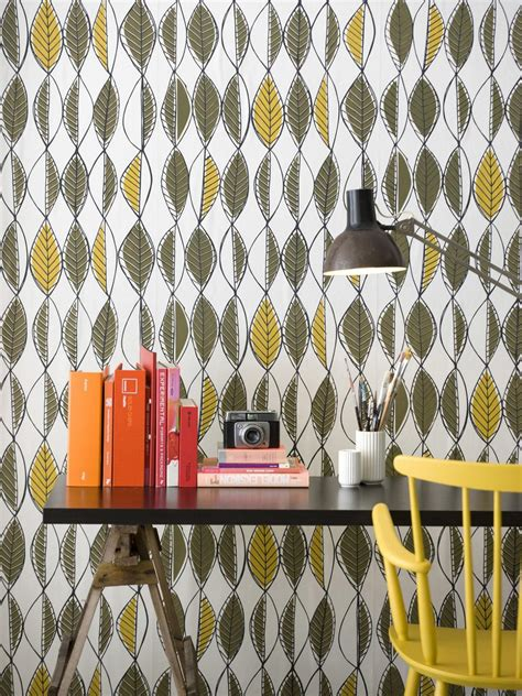 ideal wallpaper design of the year vintage wallpaper ideas interior design styles and color